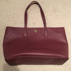 Tory Burch Bags - Tote Bag